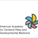 Aacpdm 71st annual meeting – montreal, quebec, canada