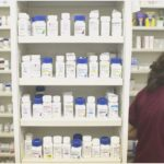 Affordable and safe prescription medication importation act brought to help lower skyrocketing price of medicine – senator bernie sanders of vermont