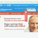 Buy canadian generic drugs online, cheap online pharmacy canada