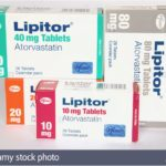 Buy lipitor online from canada drugs – online canadian pharmacy