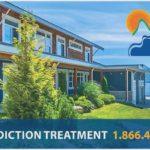 Canada – drug detox program