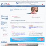 Catalog shopping drugs from canada – canada prescriptions plus