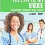 Considering a couple year pharmacy tech program? total waste of time, money, and heres why…. – pharmacy specialist jobs