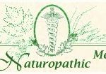 Council on naturopathic medical education