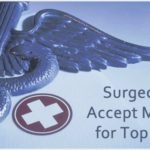 Ftm top surgery in canada – surgeon list