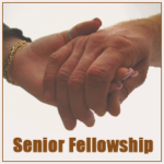 Hands fellowship