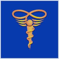 Category: Infinity health pharmacy | 🏥Medicine in Сanada 💊