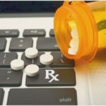 Order online prescription medications from canada – canadian pharmacy –
