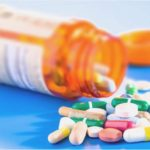 Pharmaceutical cost control in canada: do you use it?
