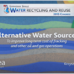Shale canada water recycling and reuse congress 2015 – home