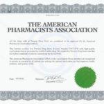 Toronto pharmacy