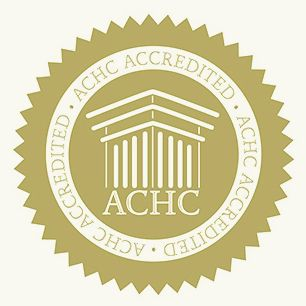 logo_achc-gold-seal