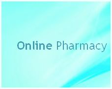 Canadian pharmacies online cialis