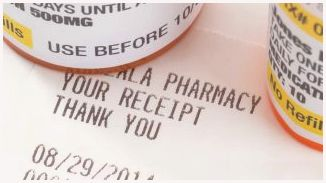 How do you determine if a web-based pharmacy is legitimate - consumer reports Canada or any