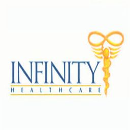 Infinity health group careers and employment Physicians and health care