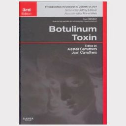 Botulinum neurotoxin in plastic surgery—what&aposs evidence for effectiveness? Both BoNT