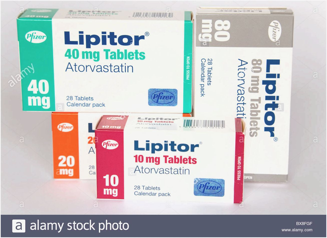 Buy lipitor online from canada drugs - online canadian pharmacy Lipitor could be