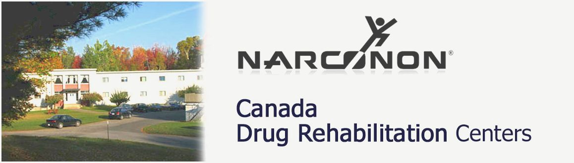 Canada - drug detox program on  methadone, the greater