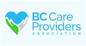 Canadian treatment providers Offers individual cognitive behavioural therapy
