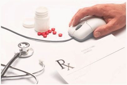 Order online prescription medications from canada - canadian pharmacy - the most generally prescribed medications