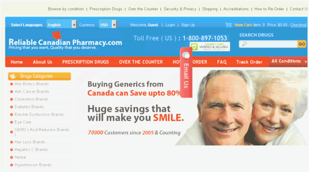 Buy canadian generic drugs online, cheap online pharmacy canada Internet pharmacy