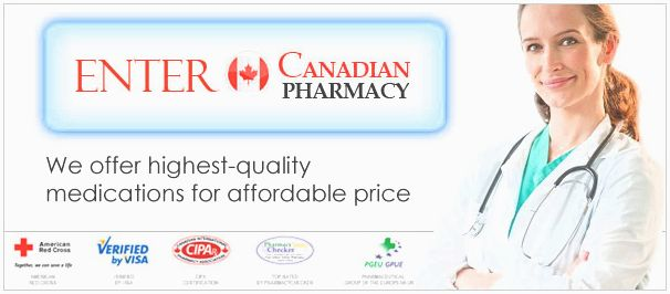 Canadian pharmacy With competitive pet medication