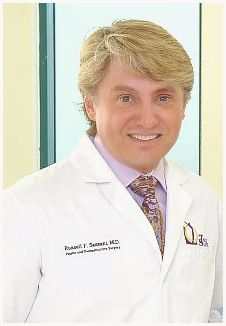 Ftm top surgery in canada - surgeon list 227 9148