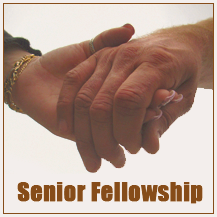 Hands fellowship immunology and