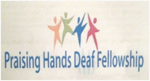 Hands fellowship to be achieved