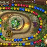 Mah-jongg gamey on-line