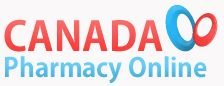 Canadian pharmacy online, canada drugs pharmacies prescriptions from worldwide