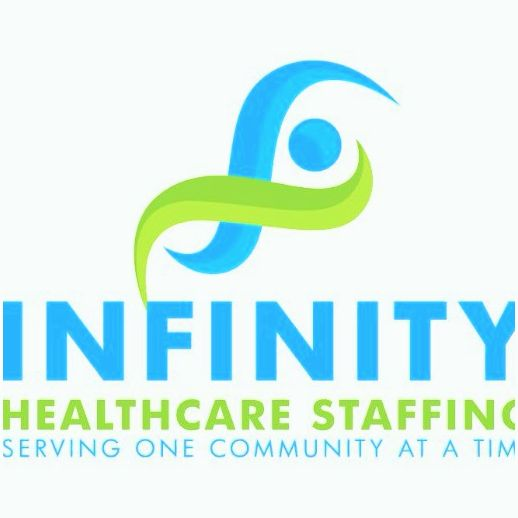 Infinity healthcare profile of services