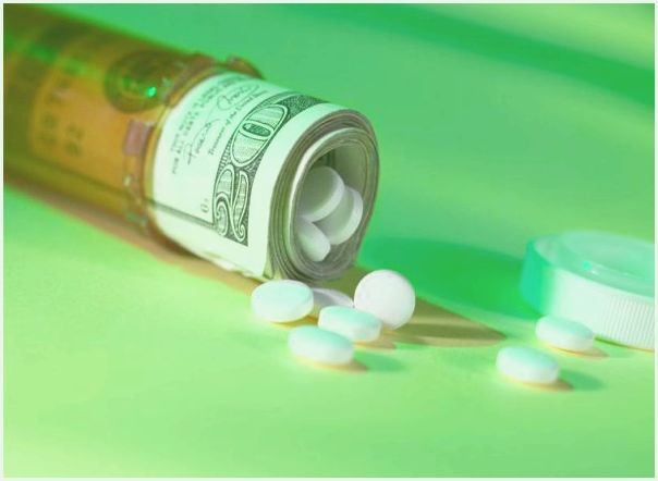 Could it be alright to buy medicine online? - consumer reports you to