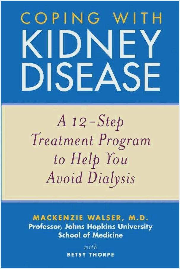 Available these days in canada: first-ever strategy to adults coping with a existence-threatening kidney disease (adpkd) or dialysis in many