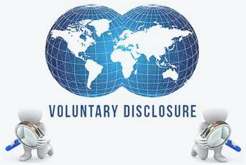 Offshore-Voluntary-Disclosur
