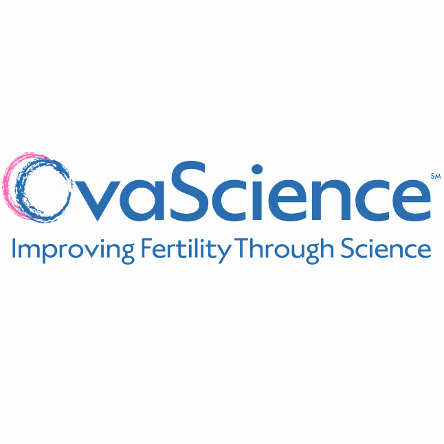 Ovascience treatment and OvaPrime