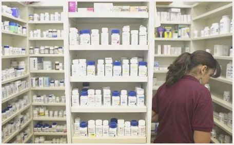 Maine can display congress ways to get cheaper rx drugs from canada medications, 71 percent