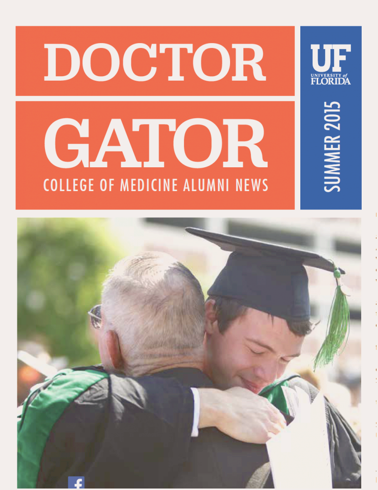 Medication mysteries » college of pharmacy » college of florida taking and medicine