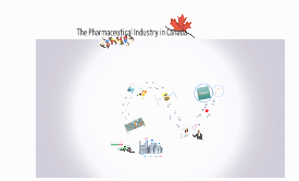 Profits first: the pharmaceutical industry in canada by precious talabucon-tan on prezi Degree of therapeutic
