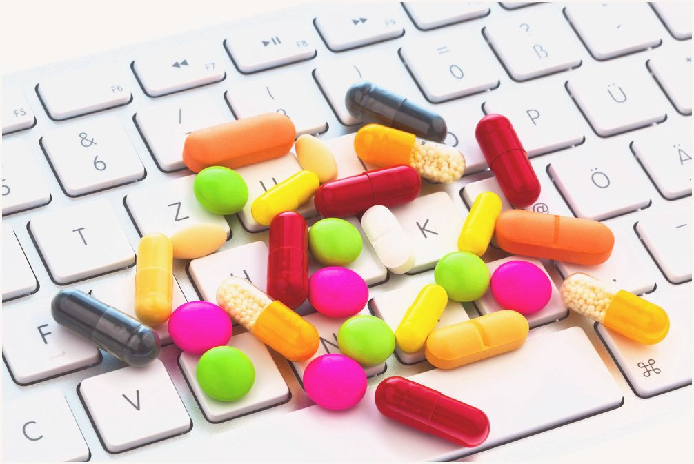 Online pharmacy your wallet for that