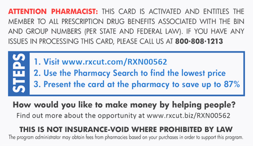 Do you know the prices of prescriptions in canada versus in america? - quora This really is