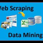 Online Scraping, Large Info, and just how Productive Organizations Utilize Them